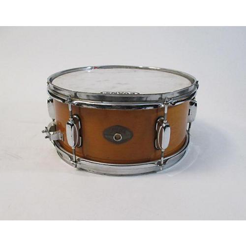 TAMA 6X13 Artwood Snare Drum