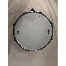 PDP by DW 6X13 Concept Series Snare Drum