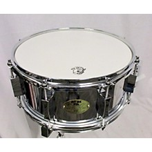 Pork Pie 6X13 Little Squealer Snare Drum