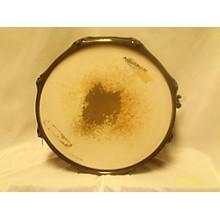 Pork Pie 6X13 Little Squealer Snare Drum