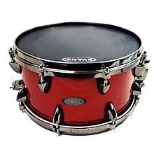 Orange County Drum & Percussion 6X13 MAPLE SNARE DRUM Drum