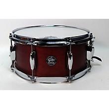 Gretsch Drums 6X13 Marquee Drum