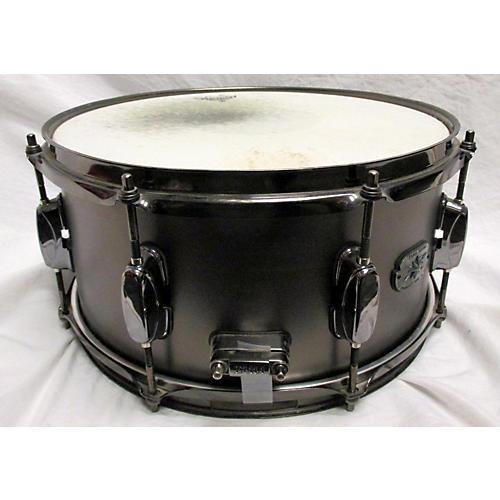 TAMA 6X13 Metalworks Snare Drum