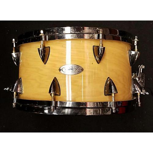Orange County Drum & Percussion 6X13 Miscellaneous Snare Drum