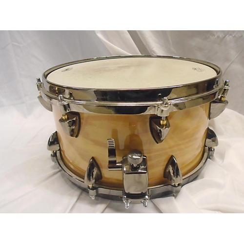 Orange County Drum & Percussion 6X13 Oak Drum
