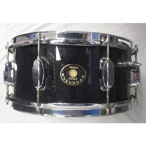 TAMA 6X13 Rockstar Series Snare Drum