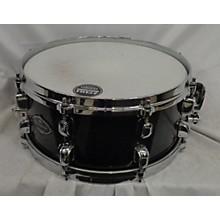 TAMA 6X13 STARCLASSIC SNARE B\B Drum