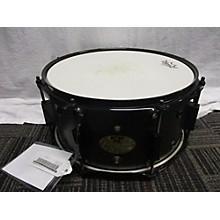 Pork Pie 6X13 The Little Squealer Drum