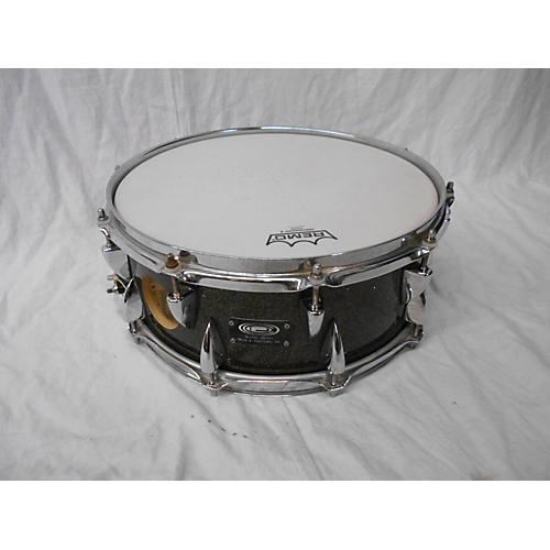 Orange County Drum & Percussion 6X14 10-ply 4 Vent Drum