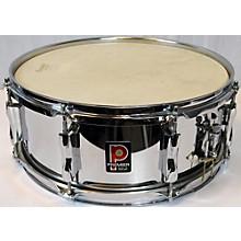 Premier 6X14 1970A Drum