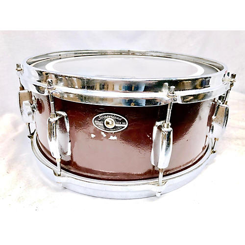 Slingerland 6X14 3 Ply Maple Drum