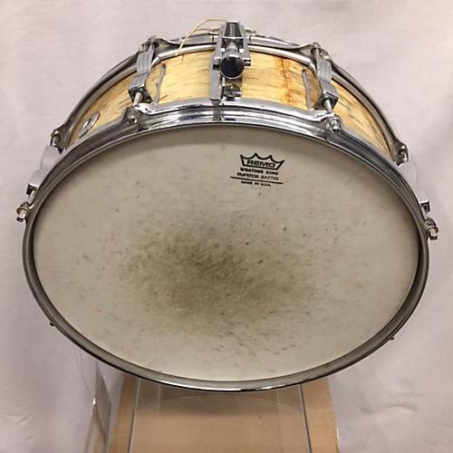 Gretsch Drums 6X14 60's Snare Drum