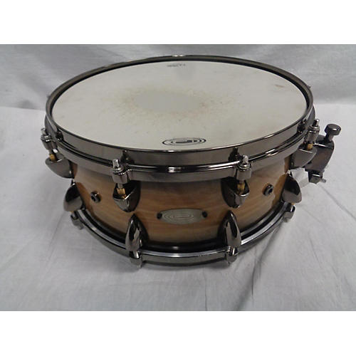 Orange County Drum & Percussion 6X14 614-NBBA Drum