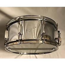 Rogers 6X14 6x14 Snare Drum