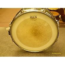 Spaun 6X14 ACRYLIC Drum