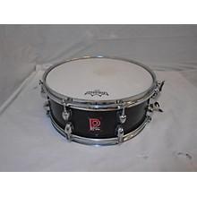 Premier 6X14 APK Drum