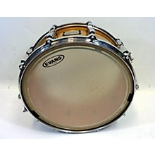 Yamaha 6X14 Absolute Hybrid Maple Snare Drum