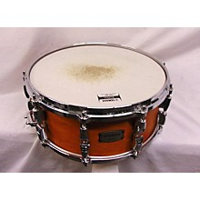Yamaha 6X14 Absolute Snare Drum