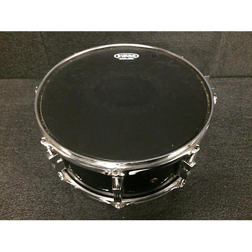 Ludwig 6X14 Accent CS Combo Snare Drum