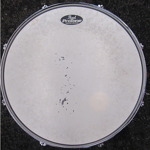 Ludwig 6X14 Accent Snare Drum