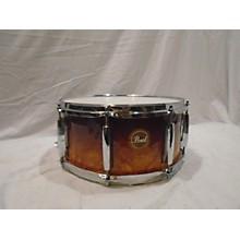 Pearl 6X14 Artisan II Snare Drum