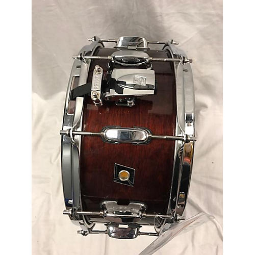 TAMA 6X14 Artwood Snare Drum