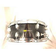 Sound Percussion Labs 6X14 Beginner Snare Drum
