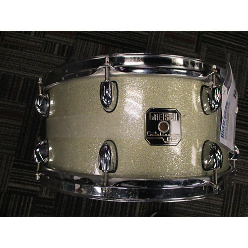 Gretsch Drums 6X14 Catalina Club Series Snare Drum