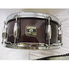 Gretsch Drums 6X14 Catalina Club Series Snare Drum