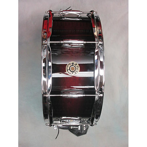 Gretsch Drums 6X14 Catalina Snare Drum