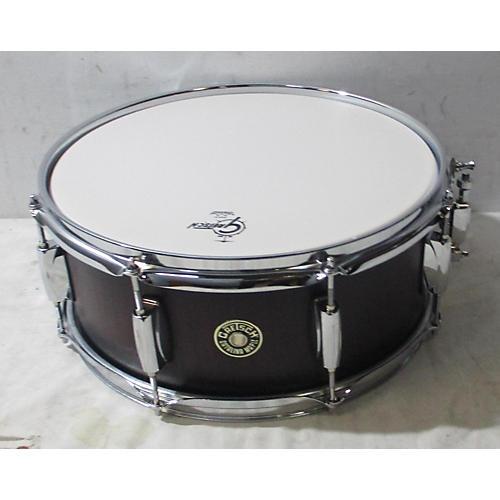 Gretsch Drums 6X14 Catalina Snare Drum