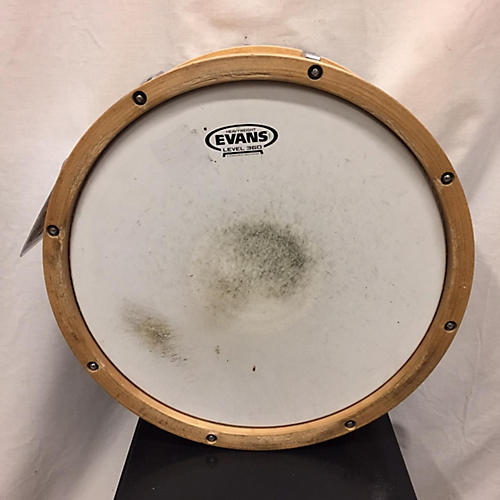 Ludwig 6X14 Classic Maple Snare Drum