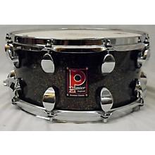 Premier 6X14 Classic Snare Drum