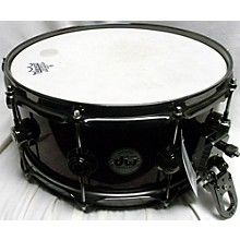 DW 6X14 Collector's Series Snare