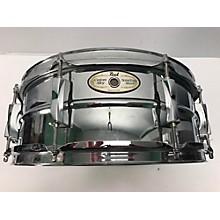 Pearl 6X14 Custom Alloy Sensitone Drum