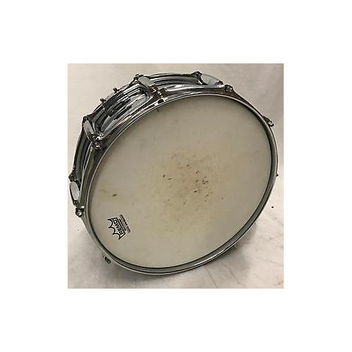 Pearl 6X14 Custom Alloy Snare Drum