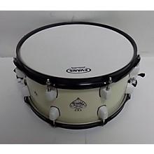 Ddrum 6X14 DIABLO Drum