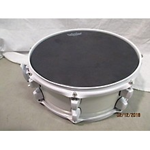 Ddrum 6X14 Diablo Drum