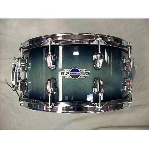 Ludwig 6X14 Epic Snare Drum