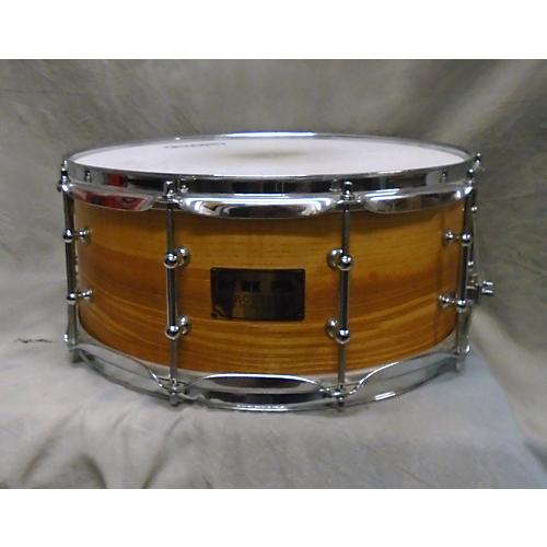 Pork Pie 6X14 Exotic Snare Drum