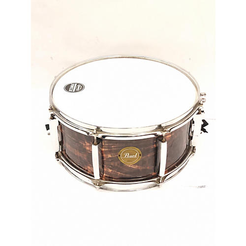 Pearl 6X14 LIMITED EDITION MAPLE Drum