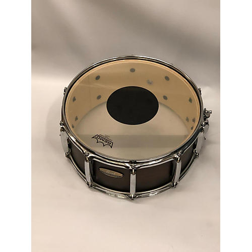 Pearl 6X14 Limited Artisan II Snare Drum
