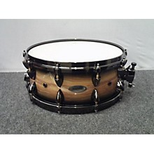 Orange County Drum & Percussion 6X14 MAPLE Drum