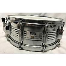 UMI 6X14 MISC. Drum