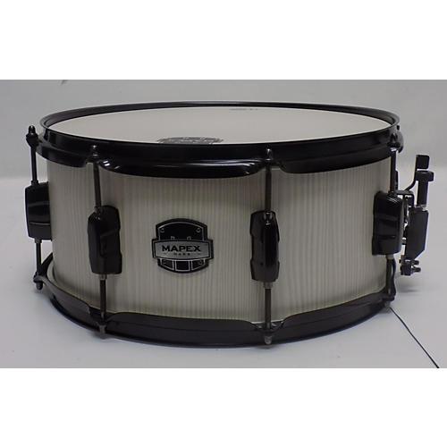 Mapex 6X14 Mars Drum