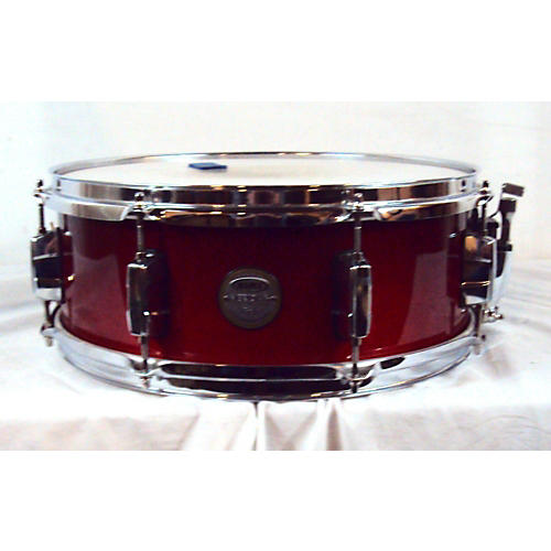 Mapex 6X14 Meridian Birch Snare Drum