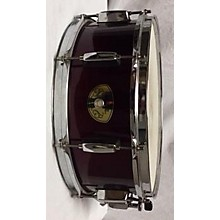 Peace 6X14 Misc Snare Drum