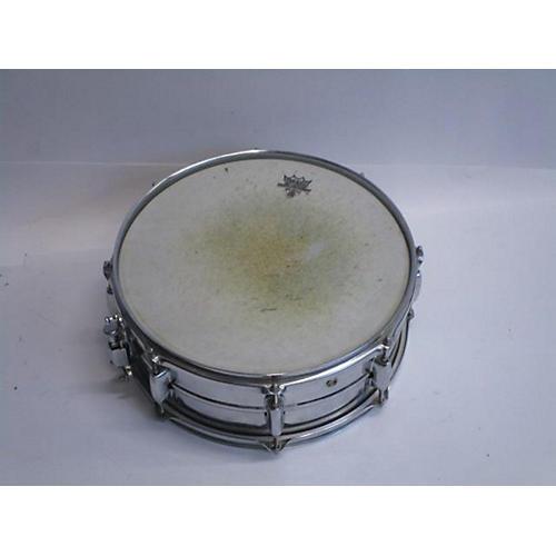 TAMA 6X14 Miscellaenous Chrome Snare Drum