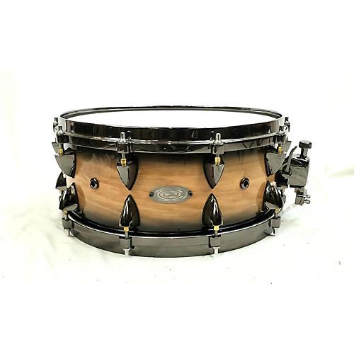 Orange County Drum & Percussion 6X14 OCSN0614-NBBA Snare Drum Drum