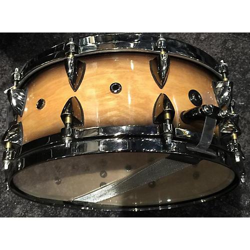 Sound Percussion Labs 6X14 ORANGE COUNTY Drum